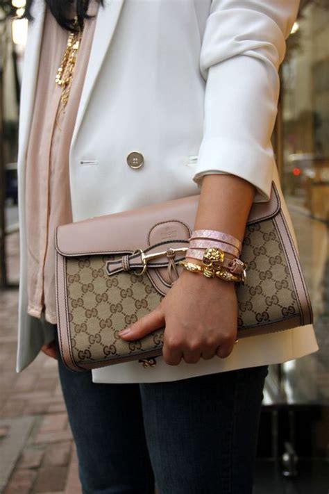 fancy statement jewelry  women  fashiongumcom