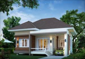 simple bungalow designs placement mga bahay na nakaangat at proteksyon sa baha 30 elevated