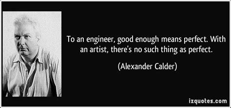 Alexander Calder Quotes Quotesgram