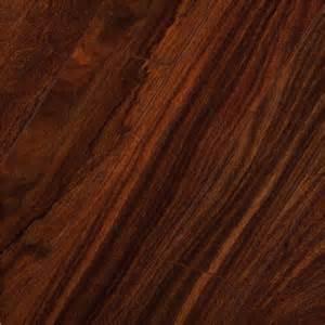 laminate flooring santos mahogany laminate flooring