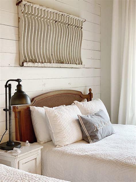 waco my100yearoldhome fixer upper airbnb bath bedroom miiddle texas guest