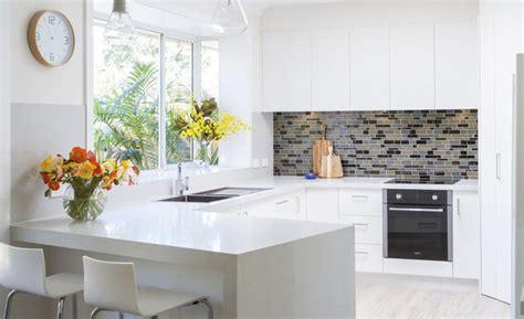 kitchen tile inspiration kitchen tiles hobart and inspiration regarding 3262