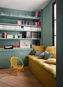 les 25 meilleures idees de la categorie gris bleu jaune With couleur pastel pour salon 2 1001 idees creer une deco en bleu et jaune conviviale