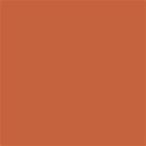 bolero paint color sw 7600 by sherwin williams view