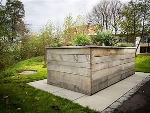Hochbeet Kaufen Holz : hochbeet aus holz haltbarkeit ~ Watch28wear.com Haus und Dekorationen