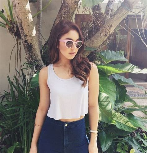 julia barretto instagram julia barretto fashion in filipino ways pinterest