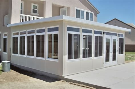 how much do chion sunrooms cost 28 images how much do