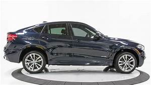 Bmw X6 Sport : 2016 bmw x6 xdrive35i m sport stock 22557 for sale near pompano beach fl fl bmw dealer ~ Medecine-chirurgie-esthetiques.com Avis de Voitures
