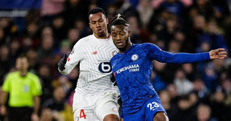 Frank Lampard sends message to Michy Batshuayi and gives ...