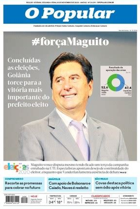 Brazilian politician elected mayor while in a coma ...