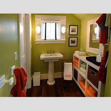 12 Stylish Bathroom Designs For Kids  Bathroom Ideas