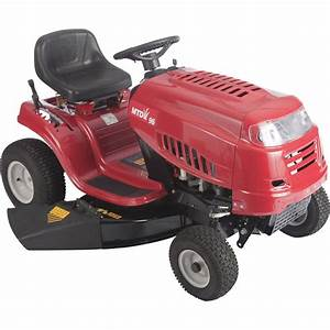 Tracteur Tondeuse Leroy Merlin : autoport e ejection lat rale mtd 96 thorx 420 cm cm ~ Melissatoandfro.com Idées de Décoration