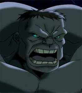 Voice Of Hulk | Behind The Voice Actors