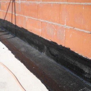impermeabilizzazione terrazzo mapei impermeabilizzazioni tetti e terrazze castelletto sopra