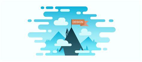 graphic designer  ultimate guide