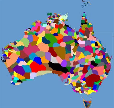indigenous australia aboriginal history indigenous