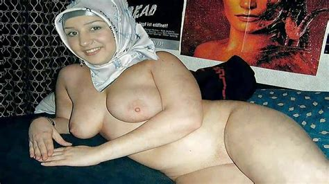 Arabian Girls Dressed Slideshows V Zb Porn