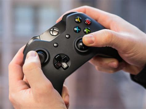 You Can Now Play Games On Your Pc Via An Xbox One