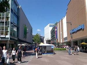Jobs In Ulm : shopping ulm university ~ A.2002-acura-tl-radio.info Haus und Dekorationen