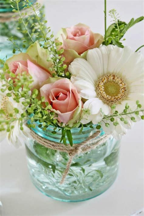 chambre d une fille de 12 ans 68 idées de composition florale