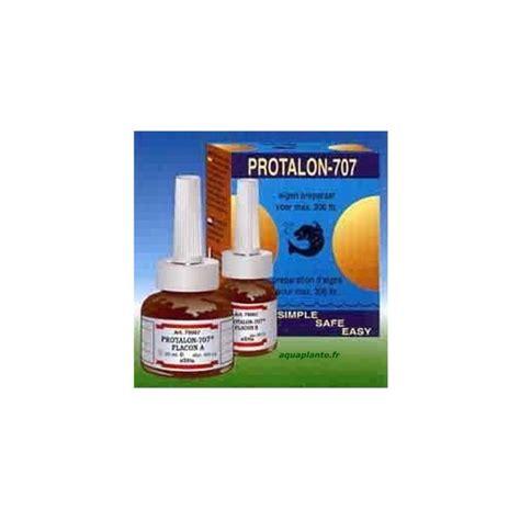 traitement algues brunes aquarium traitement de l eau soins traitements anti algues esha protalon 707 9 89