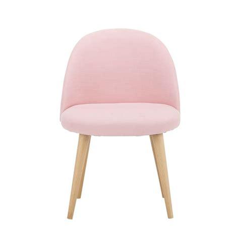 chaise de chambre 1000 idées à propos de chaise pour bambin sur