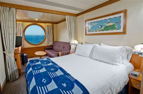 disney cruise line staterooms magic and wonder the magic for less travel
