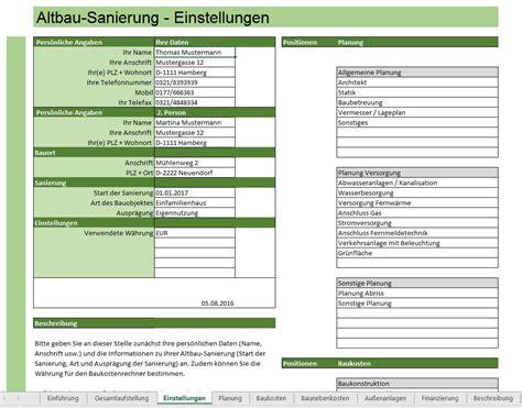 nebenkosten immobilienkauf österreich immobilien nebenkostenrechner mutterschutzrechner rechner alle infos nebenkosten wohnung
