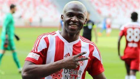 Caf champions league february 13, 2021 12:12 am. Ivory Coast (National Football) | Bleacher Report | Latest ...