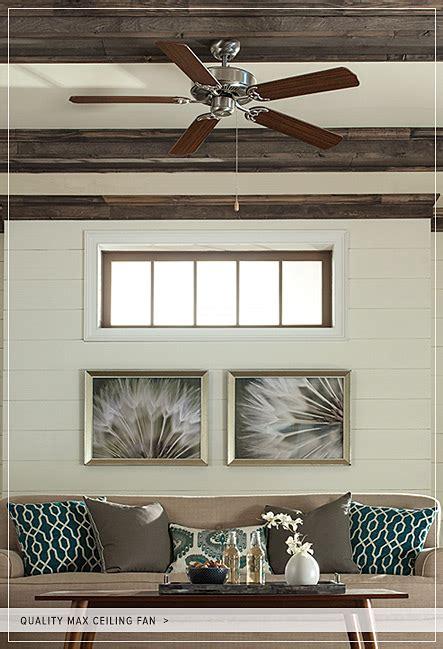 hton bay ceiling fans manual pdf 100 ac 552 nn ceiling fan sea gull lighting ceiling