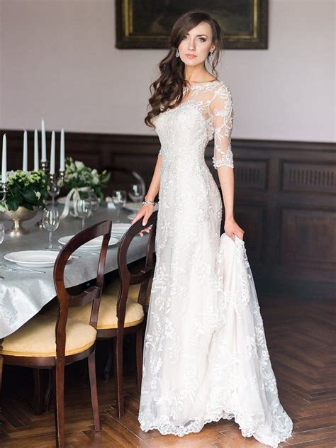 maggie sottero wedding dress verina 5mw113