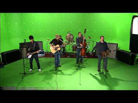 Boat Green Screen by Modest Mouse Missed The Boat Green Screen 1