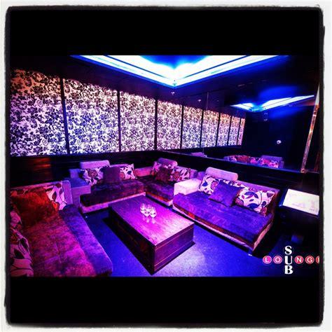 19 Best Images About Interior  Karaoke Room On Pinterest
