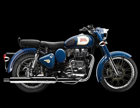 Enfield Bullet 350 Image by Enfield Enfield Bullet 350 Classic Moto Zombdrive