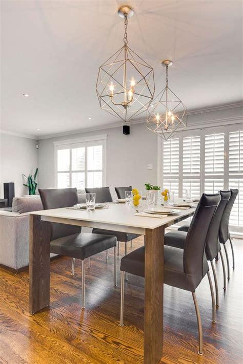 dining room light fixtures ideas  pinterest