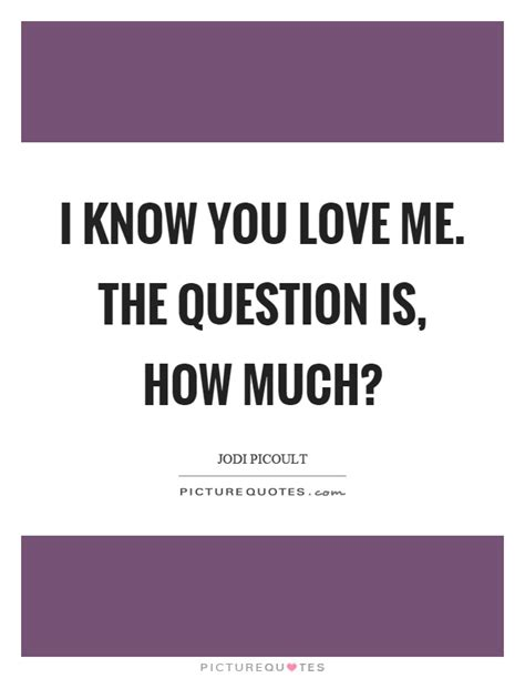 Questions Quotes Www Pixshark Images Questions Quotes Www Pixshark Images