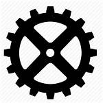 Gear Icon Cog Icons Data 512px