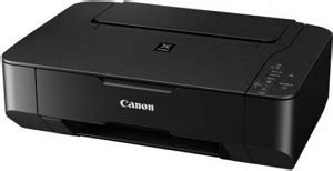 Download drivers, software, firmware and manuals for your canon product and get access to online technical support resources and troubleshooting. Driver Imprimante Canon Lbp 6000 B - Telecharger Driver ...