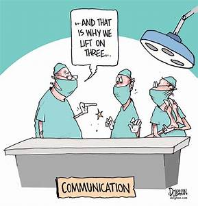 3 Recommended Changes To Improve Communication Skills ...