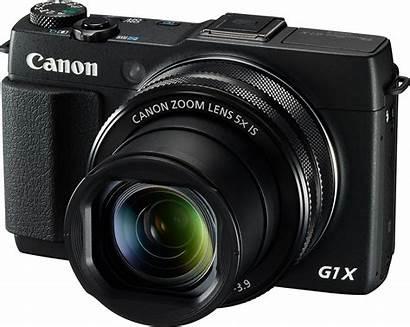 Camera Digital Friday Ads Sales Canon Deals