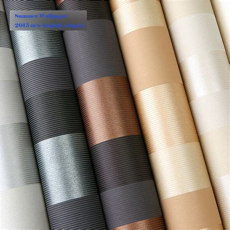 Online Buy Wholesale Wallpaper Roll Size From China