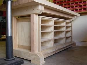 Choice Woodworking Ideas Wood Plan Diary - Tierra Este