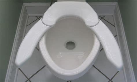 la lunette des toilettes la lunette de toilettes ajustable