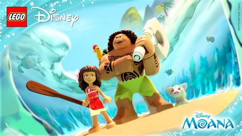 moana  wallpapers  images