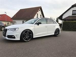 Audi A3 Alufelgen : news alufelgen audi a3 s3 8v 19zoll winterr der winfeste ~ Jslefanu.com Haus und Dekorationen