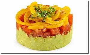 Kühlschrank Für Kalte Räume : guacamole vorspeise rezept ~ Michelbontemps.com Haus und Dekorationen