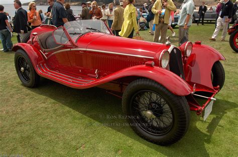 vintage alfa romeo race cars vintage alfa romeo race cars johnywheels com
