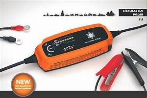Ctek Mxs 5 0 : ctek mxs 5 0 polar charger si redresor pentru ~ Kayakingforconservation.com Haus und Dekorationen