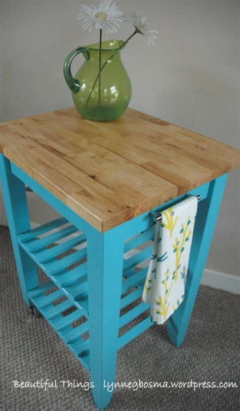 Ikea Bekvam Kitchen Island Cart by Kitchen Cart Shimmy Ya Ideas For The House Ikea
