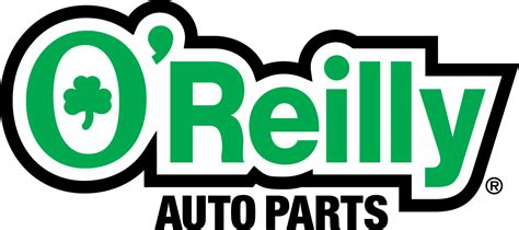 Opportunities for DECA Members from O'Reilly Auto Parts ...